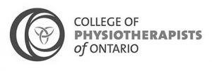 college of physiotherapy of ontario