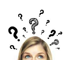 physiotherapy questions