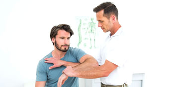 barrhaven physiotherapy